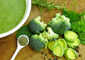 Top 7 Ways To Strengthen Your Immunity This Winter